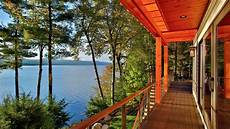 top spots for the best lake vacations in the us vrbo