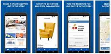 ikea stores mobile app youth apps best website for