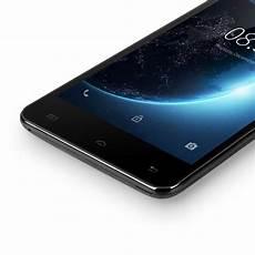 smartphone 5 5 pouces smartphone 4g 5 5 pouces android lollipop dual
