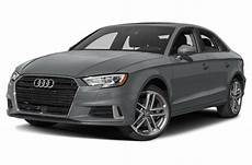 audi a3 2018 new 2018 audi a3 price photos reviews safety ratings