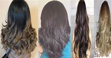 difference between layer and step haircut difference between step cut and layer cut hairstyle east coast daily english