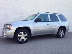 auto body repair training 2004 chevrolet trailblazer seat position control buy used chevrolet trailblazer v8 ss model with leather sunroof heated seats dual powe in fuquay
