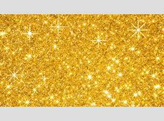 Gold Glitter Wallpaper HD   PixelsTalk.Net