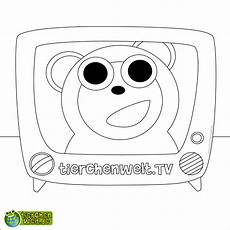 Kinder Malvorlagen Tv Kinder Malvorlagen Tv Zeichnen Und F 228 Rben