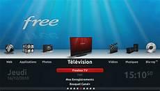 replay freebox sur pc freebox tv arriv 233 e de 4 nouvelles cha 238 nes