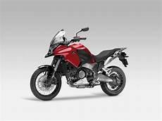 honda vfr 1200 x crosstourer dct 2012 agora moto