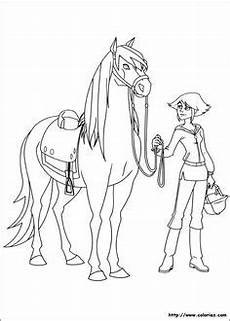 Pferde Ausmalbilder Ostwind Ausmalbilder Ostwind 1 Ausmalbilder F 252 R Kinder