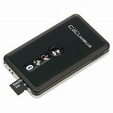 gps tracker kaufen elv elektronik