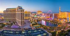 las vegas vacation packages from 134 search flight hotel kayak