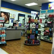 walmart hair style salon walmart supercenter department stores conyers ga yelp