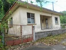 Achat Maison Villa Morne 224 L Eau 97111 Guadeloupe Grande