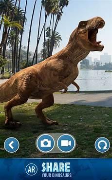 Malvorlagen Jurassic World Alive Jurassic World Alive Is Pok 233 Mon Go But With Dinosaurs