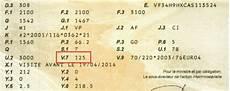 exonération carte grise coin conseils prix d une carte grise pour le d 233 partement
