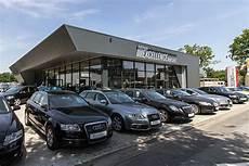 220 Ber Uns Autohaus Excellence Cars Gmbh Co Kg