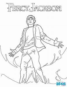Malvorlagen Jackson White 20 Besten Percy Jackson Sea Of Monsters Bilder Auf