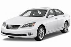 how does cars work 2012 lexus es spare parts catalogs 2012 lexus es350 reviews and rating motor trend