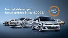 Volkswagen Junge Gebrauchte - junge gebrauchte verschrottungspr 228 mie vw autohaus de