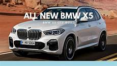 when is the bmw x5 2019 release date engine 2019 bmw x5 release date interior and exterior