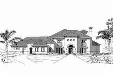 6500 square foot house plans 6500 6600 sq ft home plans
