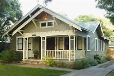 paint color ideas for craftsman houses house paint exterior craftsman exterior bungalow exterior