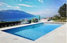 de piscine am 233 nagement d une plage de piscine loisir jardin