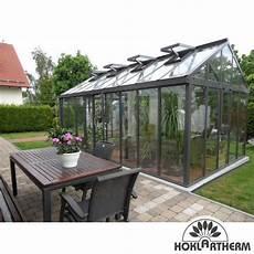 Gewächshaus Glas Kaufen - glas gew 228 chshaus vario th jetzt g 252 nstig kaufen