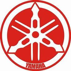 Logo Logo Gambar Logo