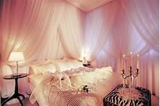 Romantische Stimmung Im Schlafzimmer - 20 ideen f 252 r mehr romantik im schlafzimmer zum