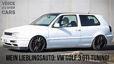 golf 3 tuning mein lieblingsauto vw golf 3 gti tuning voice cars