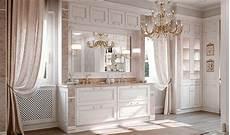 mobili bagno eleganti arcari arredamenti il bagno classico elegante