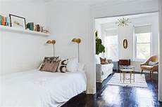 25 small bedroom ideas how to decorate a small bedroom