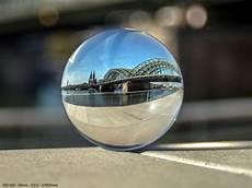 le glaskugel glaskugel fotostrecken