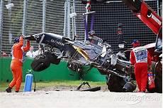 F 252 Rchterlicher Unfall Mit 220 Berschlag Sorgt F 252 R Formel 1