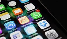 In Whatsapp Fett Schreiben Android Und Ios Karriereboss De