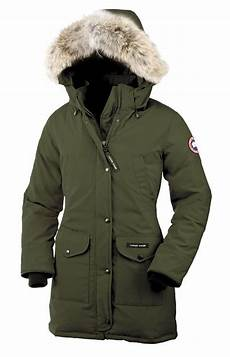 16 best canada goose images on cheap canada