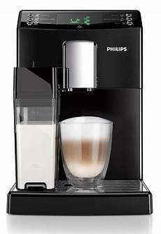 beste espressomaschine der welt bester kaffeevollautomat lesen sie unseren testbericht