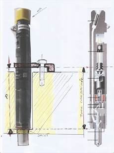 injecteur clio 2 clio 2 tourne tr 232 s mal apr 232 s d 233 pose 1 injecteur page 2
