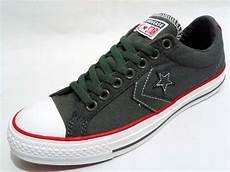 Sepatu Converse Original 199 000 Kaskus The Largest