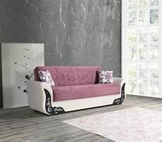 Couchgarnitur 3 2 1 Mit Schlaffunktion - garnitur mit schlaffunktion in rosa ece 3 2 1