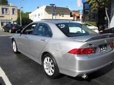 2007 acura tsx problems online manuals and repair information