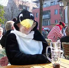 2015 Kostüme - pinguin n 195 164 hen aus pl 195 188 sch h 195 164 s kost 195 188 m uteles