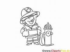 Malvorlagen Feuerwehr Malvorlagen Feuerwehr Kostenlos