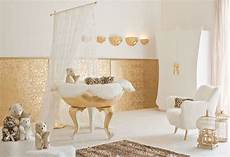 culle di lusso luxury beb 232 luxury baby s rooms halley world