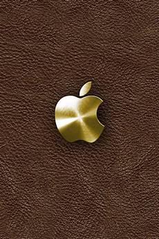 gold apple logo wallpaper gold iphone 6 wallpaper wallpapersafari
