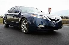 fs 2009 acura tl sh awd tech package location northern chicago suburbs acurazine acura
