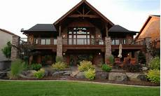home plans with basement finished walkout basement house plans house plans with walkout basement lake house home plans