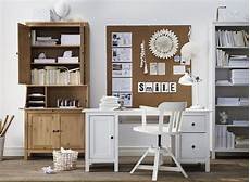 ikea home office furniture pin by hailing lee on ikea home office office furniture