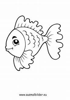 Malvorlage Fisch Mit Schuppen Mandala Und Ausmalbilder Ausmalbilderhq