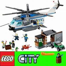 Lego City Polizei Malvorlagen Lego City Polizei Set 60048 60047 60046 60045 60044 60043