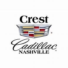 Cadillac Nashville Tn crest cadillac nashville tennessee insider pages